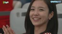 Jang Ye Won on IMDBabes