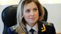 Anime versions of Natalia Poklonskaya on IMDBabes