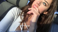 Sarah McDaniel on IMDBabes
